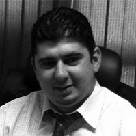 Anass Khalaf