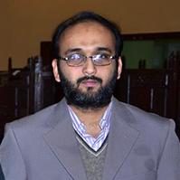 Irfan Tariq