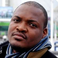 Oluwaseun Onabanjo